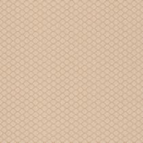 078199 Liaison Rasch Textil Textiltapete