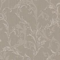 078243 Liaison Rasch Textil Textiltapete