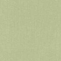 078786 Sky Rasch-Textil Textiltapete
