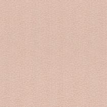 078960 Mirage Rasch-Textil Textiltapete