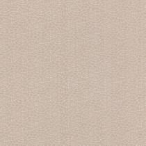 079004 Mirage Rasch-Textil Textiltapete