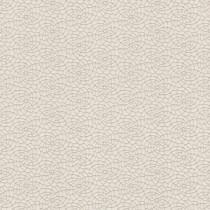 079011 Mirage Rasch-Textil Textiltapete