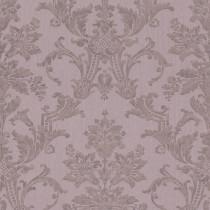 079134 Mirage Rasch-Textil Textiltapete