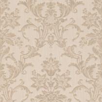 079165 Mirage Rasch-Textil Textiltapete