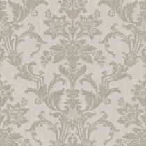 079172 Mirage Rasch-Textil Textiltapete