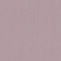 079189 Mirage Rasch-Textil Textiltapete