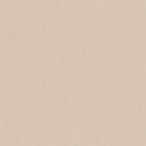079318 Mirage Rasch-Textil Textiltapete