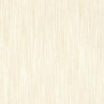 082318 Sky Rasch-Textil Textiltapete