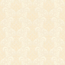 082387 Sky Rasch-Textil Textiltapete