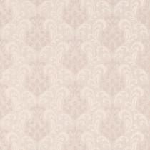 082417 Sky Rasch-Textil Textiltapete