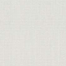 082424 Sky Rasch-Textil Textiltapete
