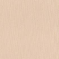 082561 Sky Rasch-Textil Textiltapete