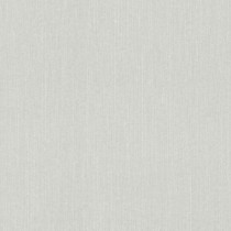 082578 Sky Rasch-Textil Textiltapete