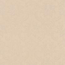 082639 Sky Rasch-Textil Textiltapete