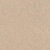 082653 Sky Rasch-Textil Textiltapete