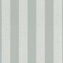 085050 Nubia Rasch-Textil