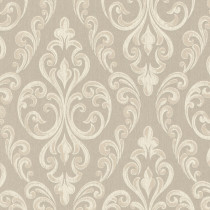 085104 Nubia Rasch-Textil