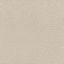 085173 Nubia Rasch-Textil