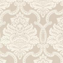 085210 Nubia Rasch-Textil
