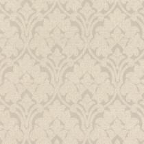 085289 Nubia Rasch-Textil