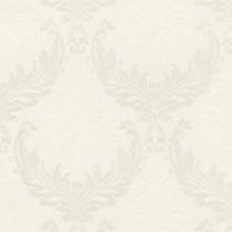 085470 Da Capo Rasch-Textil