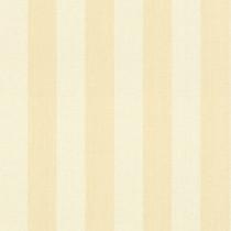 085647 Da Capo Rasch-Textil
