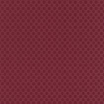 085760 Da Capo Rasch-Textil