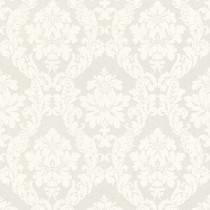 085821 Da Capo Rasch-Textil