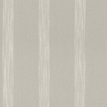 086057 Cador Rasch-Textil