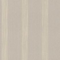 086064 Mondaine Rasch-Textil