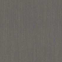 086101 Letizia Rasch-Textil