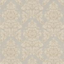086170 Mondaine Rasch-Textil