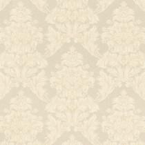 086200 Mondaine Rasch-Textil