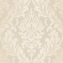 086323 Mondaine Rasch-Textil