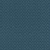 086385 Mondaine Rasch-Textil
