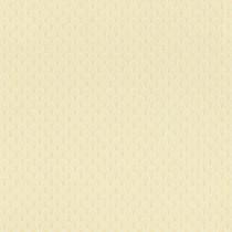 086422 Mondaine Rasch-Textil