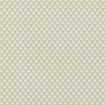 086453 Mondaine Rasch-Textil