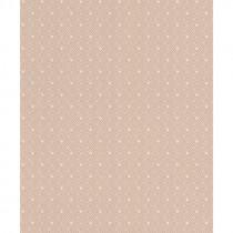 086569 Cador Rasch-Textil