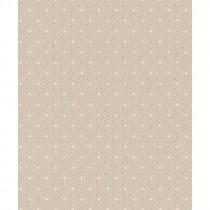 086583 Cador Rasch-Textil