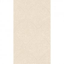 086712 Cador Rasch-Textil