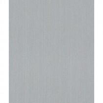 086835 Cador Rasch-Textil