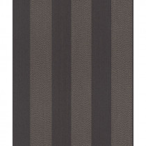 086880 Letizia Rasch-Textil