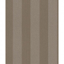 086897 Letizia Rasch-Textil