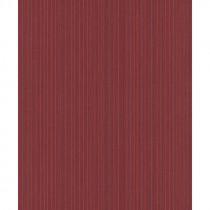 086996 Letizia Rasch-Textil