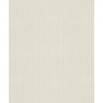 087085 Letizia Rasch-Textil