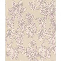 087191 Letizia Rasch-Textil