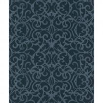 087207 Letizia Rasch-Textil