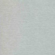 087412 Pure Linen Rasch-Textil