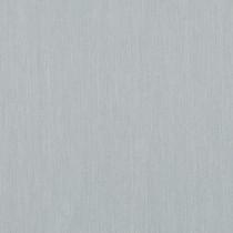 087474 Pure Linen Rasch-Textil Textiltapete