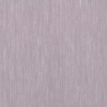087481 Pure Linen Rasch-Textil Textiltapete
